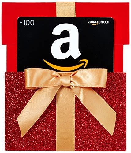 Amazon In Gift Card - top 10 best sellers in thank you appreciation cards march 2016