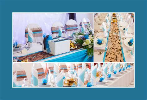 Deko F R Hochzeitstisch by Hochzeitstisch Tischdeko Tips