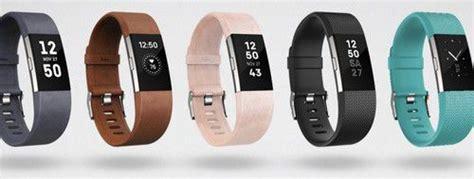 Fitbit Charge 2 Black Silver S   Bracelet connecté   Boulanger