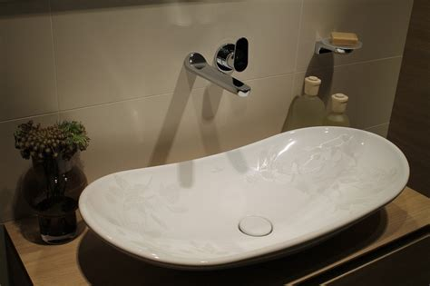 villeroy boch bathroom sink legato collection featuring my nature bathroom sink ish