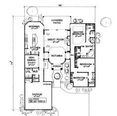 neat house plans courtyard house plan needs casita floor plan pinterest courtyard house plans