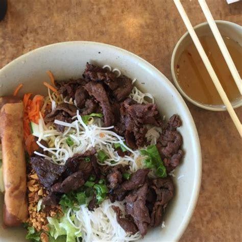 pho saigon noodle house 18 no cilantro picture of pho saigon noodle house austin tripadvisor
