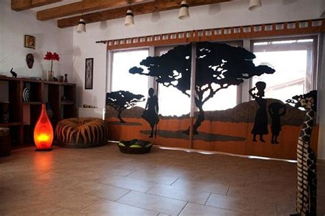 african interior design african themed interior design from care cutare