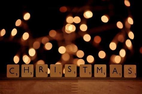 christmas themes tumblr free christmas lights tumblr beneconnoi