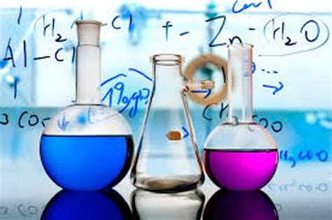 10 facts about chemical engineering fact file