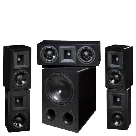 hb 1 mk2 horn bookshelf speaker 28 images hc 1 mk2