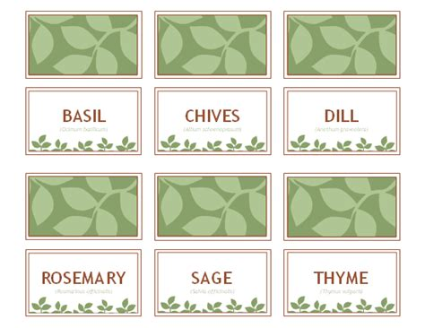 printable plant labels printable name tags astronauts patches pics about space