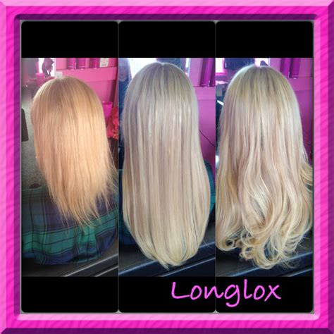 human hair extensions newcastle bonded hair extensions newcastle upon tyne hair