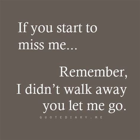 i it when my lets me buy more guns notebook 7x10 ruled notebook for husbands who guns rifles and and humorous novelty gifts for books 25 best ideas about let me go on letting go