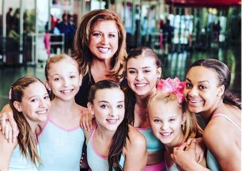 dance moms cast list watch dance moms season 6 episode 13 online kendall