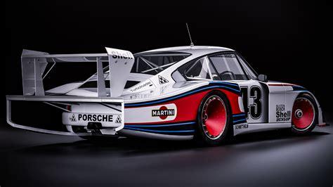 Porsche Moby Dick 1978 porsche 935 moby dick by nancorocks on deviantart