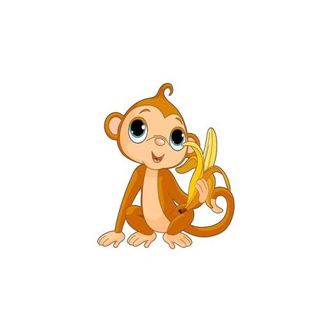 stickers chambre d enfant sticker chambre d enfant singe 655 stickers muraux enfant