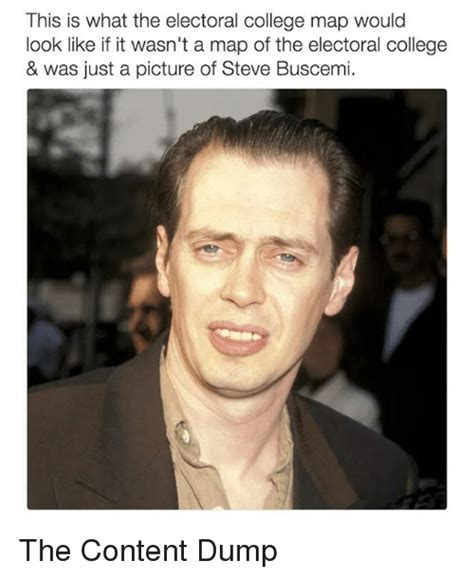Steve Buscemi Meme - 25 best memes about pictures of steve buscemi pictures
