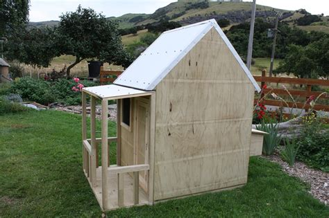 cottage company chicken coops cottage company chicken coops 28 images cottage