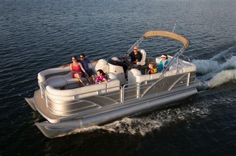 2014 aqua patio 200 pontoon boat review boatdealers ca