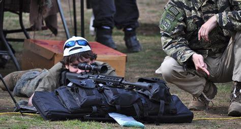 Sr12 Spot feel farm 2011 neasg sniper qualification after