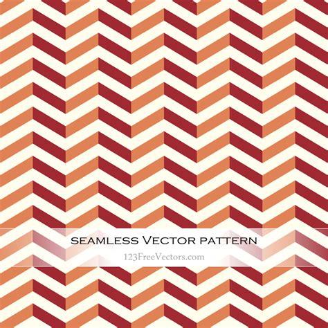 zig zag line pattern photoshop zigzag pattern vector 123freevectors