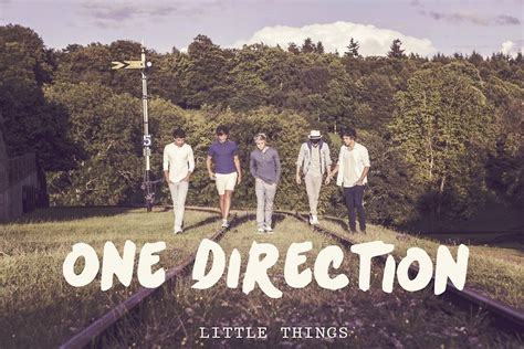 one thing one direction testo one direction my take me home things testo