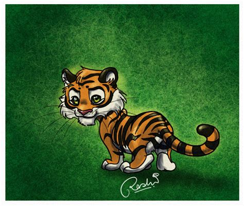 how to draw a doodle tiger tiger doodle by fuzzypinkmonster on deviantart