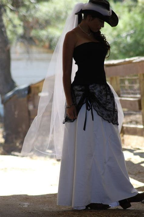 52 best country western west wedding theme images on western western