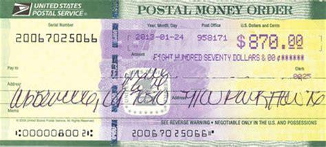 Money Order Post Office by Vermiliontoday Secret Shopper Scam Costs Abbeville