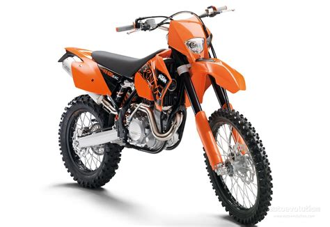 2002 Ktm 400 Exc Review Ktm 400 Exc Racing Specs 2000 2001 2002 2003 2004