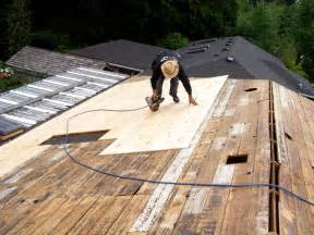 Shiplap Roof hillside roofing gallery quality roofing