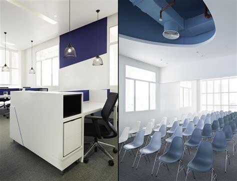 design concept sharjah sheraa entrepreneurship center by pallavi dean interiors