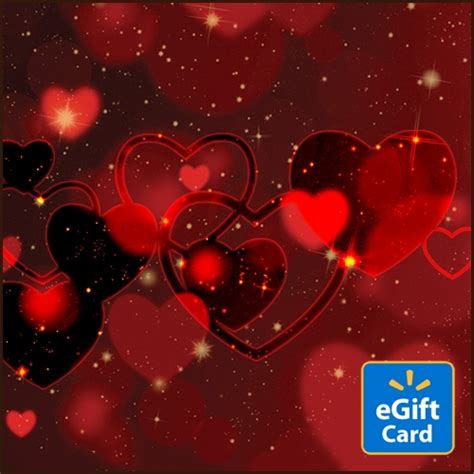 Restaurant Gift Cards At Walmart - gift cards specialty gifts cards restaurant gift cards walmart com