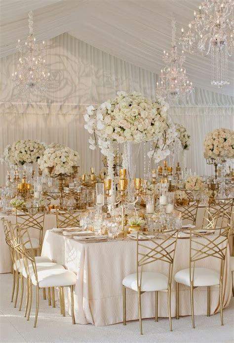 Pin by Jamie Ludden on My pretty's    White wedding