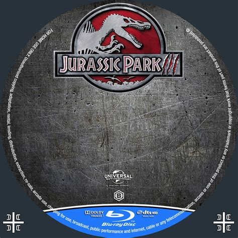 Cd Juta Jutassic Park Iii Satir covers box sk jurassic park iii 2001 high quality dvd blueray