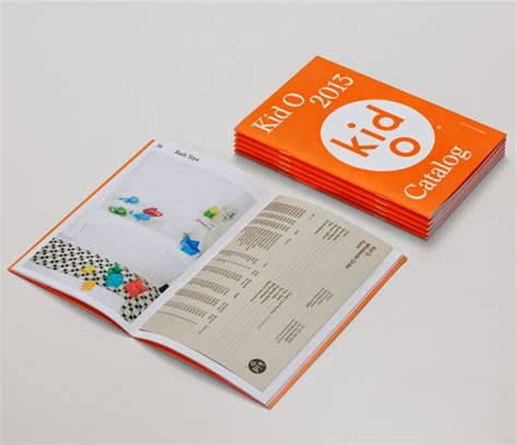 design inspiration catalogue 45 best and creative catalog designs jayce o yesta