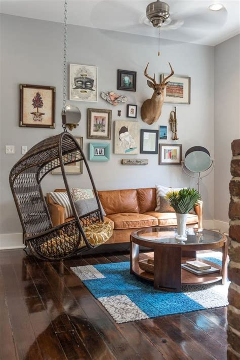 interior design blog apartment therapy top 10 interior design mistakes