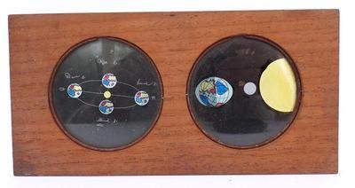 Thermometer Merk Magic antique scientific instruments hq price guide