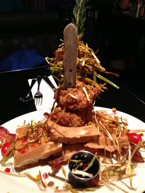 hash house a go go chicago hash house a go go in chicago il nowait chicago pinterest