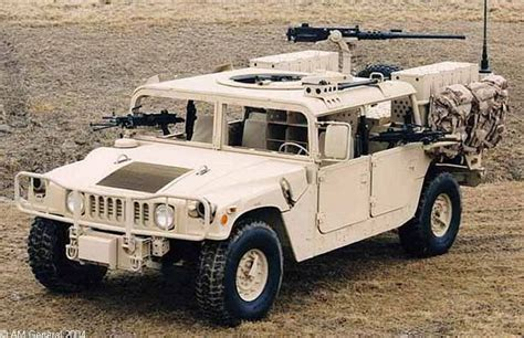 humvee replacement armored humvee replacement competition u s nato