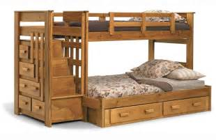 bunk beds with mattresses bunk bed mattress toppers best mattresses reviews 2015