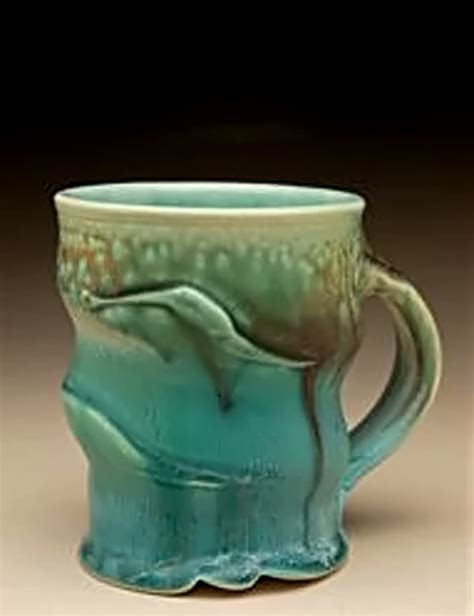 Handmade Pottery Nyc - consideration ceramic pottery classes nyc ceramic mug