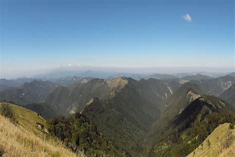 web monte antola monte antola tra quattro regioni italy travel web