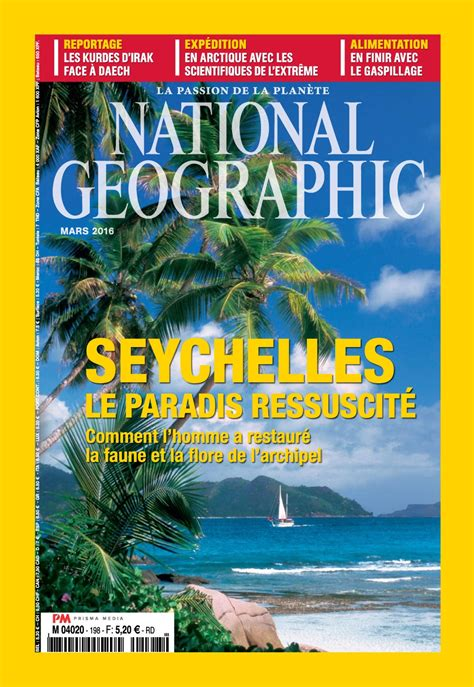 National Geographic Magazine May 2016 Ebook E Book national geographic mars 2016 books pics new books and magazines every day