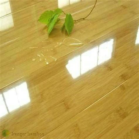 High Heel Uv Glossy Import 4 horizontal compressed high gloss import bamboo flooring