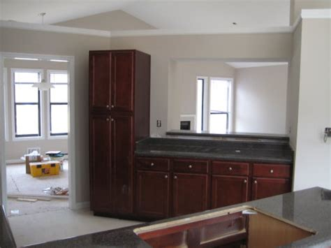 how much for new kitchen cabinets the diy house rehab pics