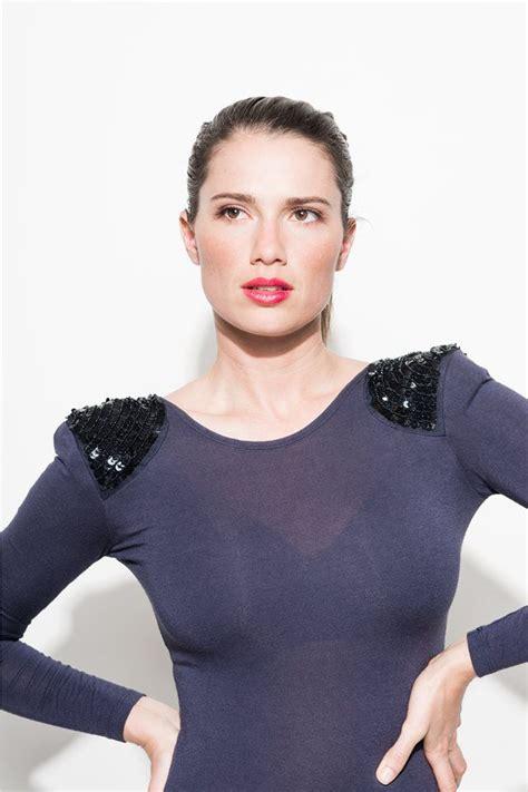 youtube actor model gabrielle miller berlin germany actor model dancer
