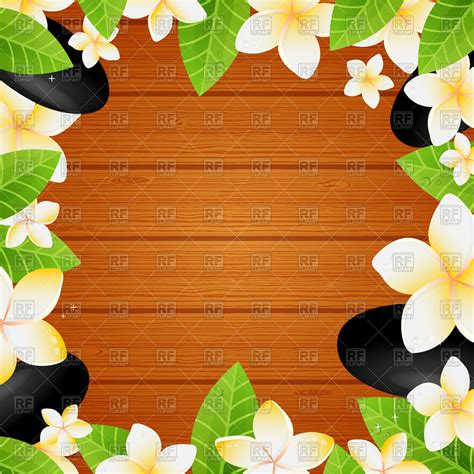 and clipart free spa clip borders cliparts