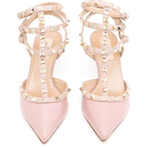 High Heels V Entino 25 best ideas about valentino high heels on