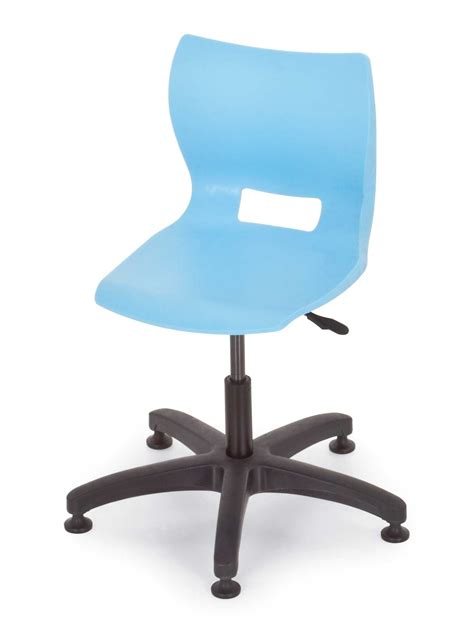 adjustable height desk chair adjustable height office chair dining chairs