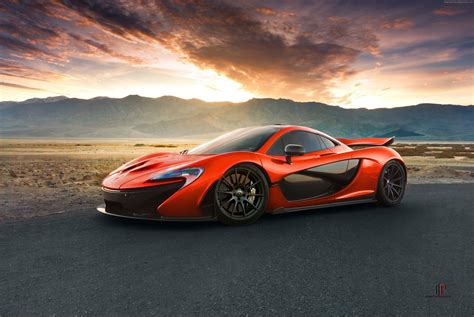 mclaren hypercar wallpaper mclaren p1 hybrid hypercar coupe review buy