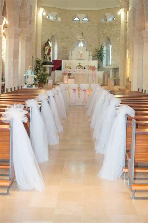 Wedding Arch Inside Church by 49 Best Wedding Church Decoration By Magnolija Images On