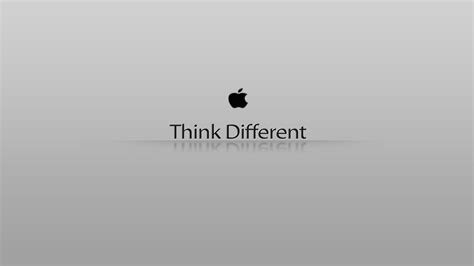 wallpaper apple think different apple think different wallpaper 7170