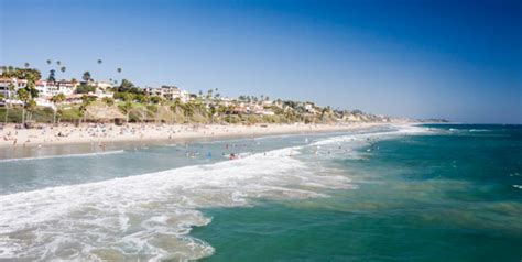 Most Popular Things For Kids by Fun Things To Do In San Diego Beaches Boardwalks